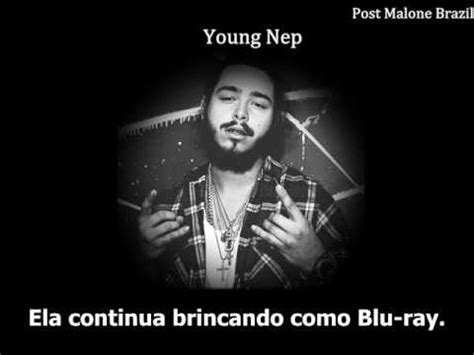 Download too young post malone mp3 | soependhustso