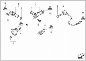 Mini R53  Coupe  Cooper S  Ece  Engine Electrical System