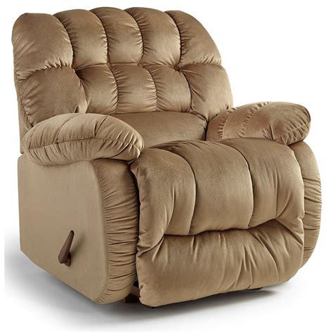 best home furnishings recliners the beast roscoe beast