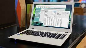 Personal Financial Spreadsheets The Best Free Personal Finance Software 2018 Techradar