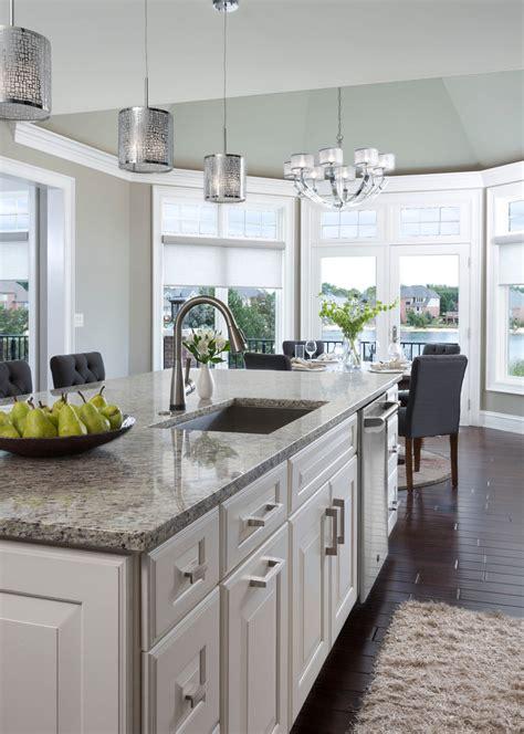 marvelous elk lighting mode  metro transitional kitchen remodeling ideas  chandelier