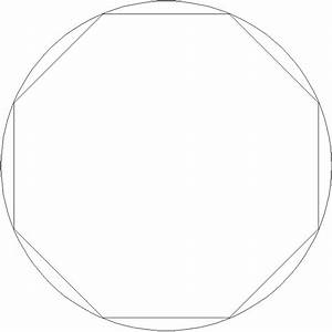 Results for 8 Sided Shape Octagon