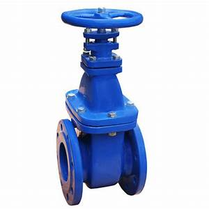 Wholesale Trader Of Metal Valve  U0026 Construction Pipe By M