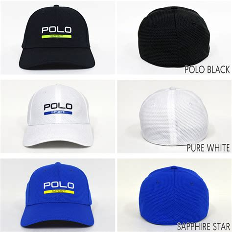 jp performance cap store polo sport by ralph polo sports ralph performance mesh cap 6 panel