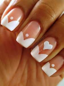 pretty nail designs wedding nail designs pretty nail 2060787 weddbook