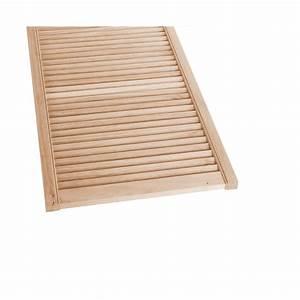 Holz 24 Direkt : die passende schrankt r f r jeden stil holz ~ Watch28wear.com Haus und Dekorationen