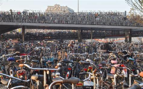 cycling     life  amsterdam