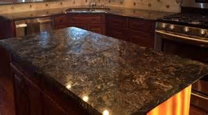 modern kitchen countertop ideas granite kitchen countertops san diego by southwest granite