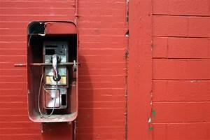 Telekom Hotline Rechnung : meine schlechten erfahrungen mit der telekom ~ Themetempest.com Abrechnung