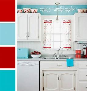 best 25 candy apple red ideas on pinterest old vintage With best brand of paint for kitchen cabinets with candles with paper holders