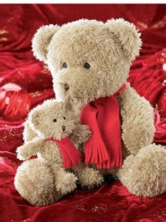 Animated Teddy Wallpapers For Mobile - teddy mobile wallpaper mobile toones