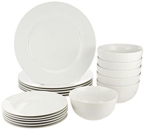 dinnerware lightweight amazon