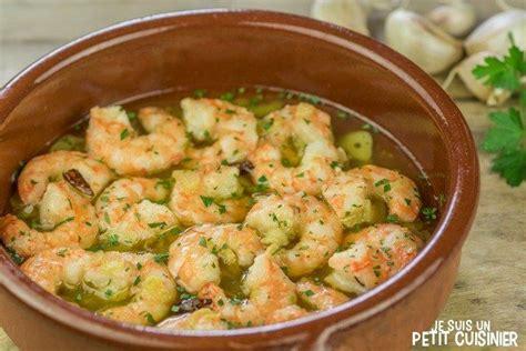 comment cuisiner les crevettes 462 best recettes à cuisiner images on savory