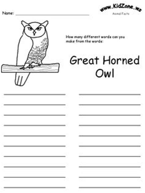owl reading comprehension passage with questions quot silent