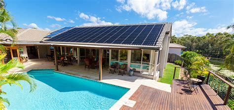 solar panels on houses solar panels for your home pros cons pricing and savings