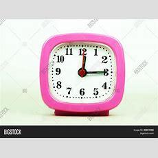 Collection Clock 1200 100 Pm Image & Photo Bigstock