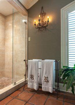 terra cotta tiles bathroom design ideas remodel and decor bathroom