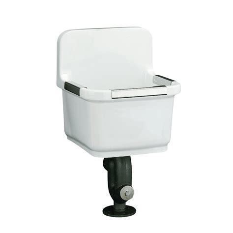 kohler utility sinks canada kohler laundry sink images