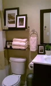 Ideas For Storage In Small Bathrooms Small Bathroom Storage Ideas Thelakehouseva