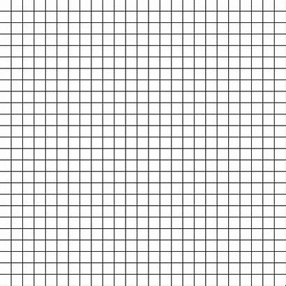 Grid Vector Mesh Svg Pattern Square Lawyers