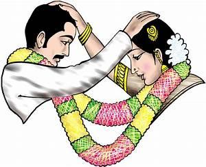கவிதை வீதி...: Wedding colour clipart - 1 First on net