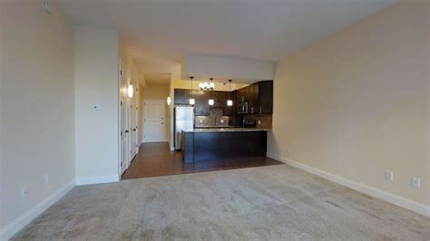 Apartment Finder Harrisburg Pa by Cheap 1 Bedroom Apartments In Harrisburg Pa