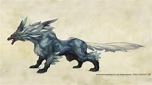 Final Fantasy 14 Online A Realm Reborn Herstellerbilder