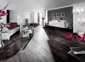 Schöner Wohnen Fußboden : fachgesch ft f r fu boden freudenstadt fachh ndler aus der region ~ Markanthonyermac.com Haus und Dekorationen