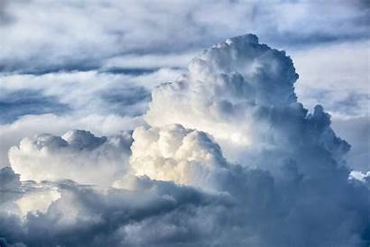Cloud Native Architecture Sdxcentral