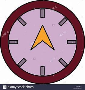 Speedometer Stock Vector Images - Alamy