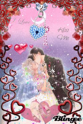 Sailor Moon Picture 135302587 Blingee Sailor Moon Picture 106553082 Blingee Com