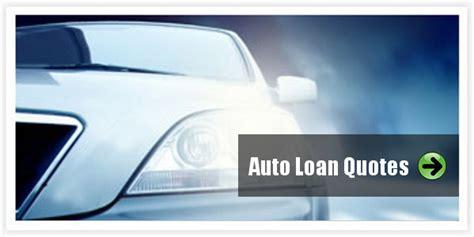 subprime auto lenders