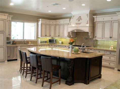 unique kitchen island ideas unique kitchen islands handmade exquisite woodwork 6655