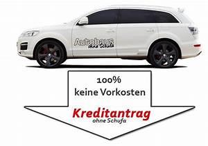 Auto Ohne Bank Finanzieren : auto finanzieren ohne anzahlung und schufa modeli automobila ~ Jslefanu.com Haus und Dekorationen