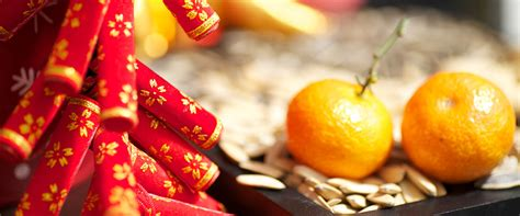 chinese year publicholidayscommy