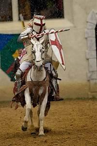 A knight in shining Armor by atistatplay on DeviantArt