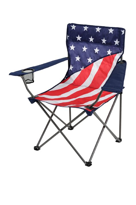 chaise copacabana reclining outdoor chair target furniture lawn chairs