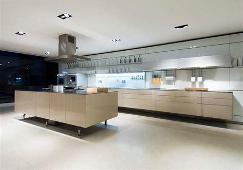 cuisines bulthaup grande cuisine blanche design photo 6 20 très
