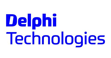 Delphi Technologies invests in innovative capacitor start-up