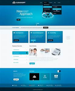 software company drupal template 39724 With drupal custom view template