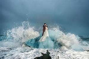 destination wedding photography taken by best wedding With popular wedding photographers