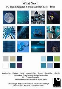 Lifestyle Trends 2018 : 26 best spring summer 2018 images on pinterest color trends textile design and pantone ~ Eleganceandgraceweddings.com Haus und Dekorationen