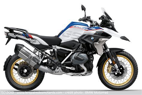 bmw r 1250 gs hp trail bmw r 1250 gs