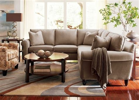 Havertys Leather Sectional Sofa by Living Room Sets Havertys Modern House