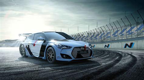 Hyundai H100 Wallpaper by Hyundai Wallpaper Desktop Axu Cars