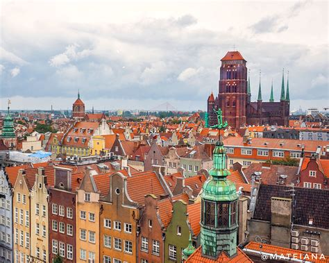 Good availability and great rates. Gdansk City Guide: Top Things To Do in Gdansk, Poland (+Photos)