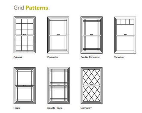 grid patterns  windows google search windows pinterest colonial