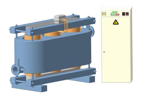 Электрические индукционные котлы отопления горячей воды отопительный индукционный котел купить продажа индукционного котла