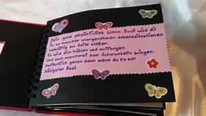 Wenn Dann Buch Bastelanleitung : personalisiertes wenn buch ~ Frokenaadalensverden.com Haus und Dekorationen