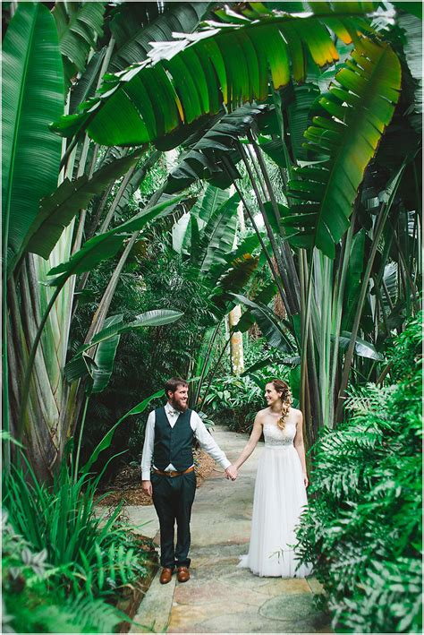 gold whimsical woodland wedding sunken gardens st